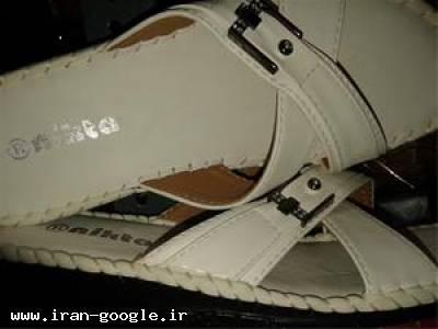 فروشگاه کفش ابراهیمی